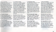 Chaotix manual euro (31)