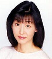 Hinako Yoshino