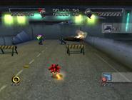 Lethal Highway 12