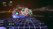 Mega Death Egg Robot faza 3 15