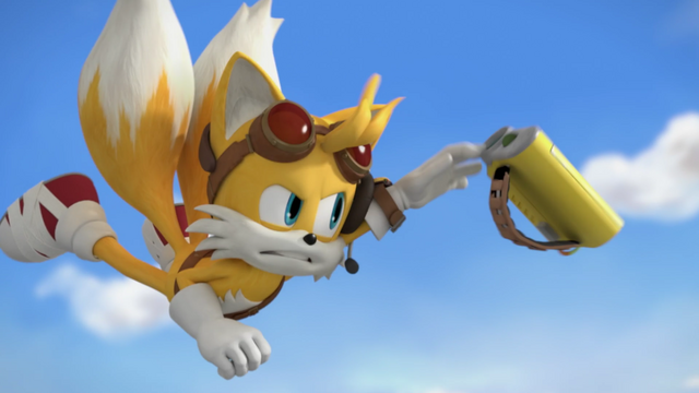 File:S2E03 Tails.png