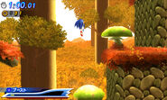Sonic-Generations-3DS-Mushroom-Hill-Zone-Screenshot-7