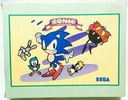 Sonic1PuzzleJP