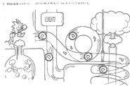 Sonic1 Concept TubeArt2