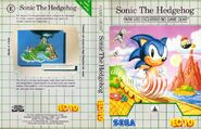 Sonic1 Game Gear BR rear