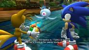 Sonic Colors cutscene 023