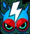 Sonic Jump Fever - Stun Powerup