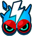 File:Sonic Jump Fever - Stun Powerup.png
