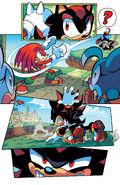Sonic Universe 068-020