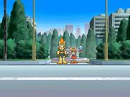 Sonic X ep 44 013
