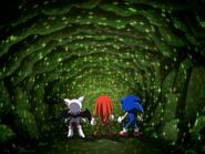 Sonic X ep 48 028