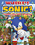 Where's Sonic? A Search-and-Find Adventure