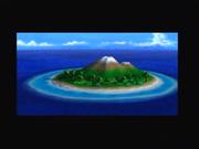 240px-Flickies Island Saturn