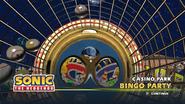 Bingo Party 02