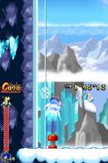 Blizzard Peaks Act 2 31