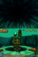 Ghost Kraken 07