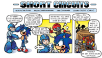 Mm 24 short circuits