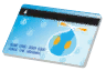 Omochao Shopping Card