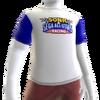 RacingTShirt(Male)XBLA
