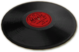 File:Record.png