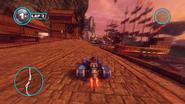 Rogues Landing 50