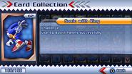 SR2 card 62