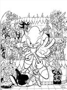 SSSM 7 Raw Uncolored