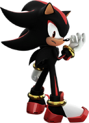 Shadow-Sonic-Forces-Speed-Battle-Artwork