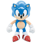 Sofvips classic Sonic