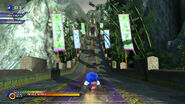 Sonic-unleashed01