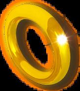 SonicDash2 Ring