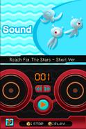 Sonic Colors DS Sound Test