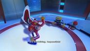 Sonic Colors cutscene 072