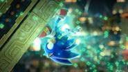Sonic Colors intro 17