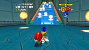 Sonic Heroes Power Plant 41