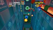 Sonic Heroes Power Plant 53
