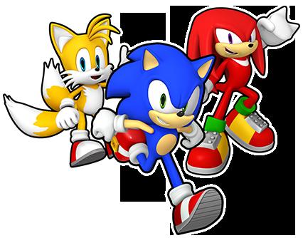 File:Sonic Runners Team Heroes.png