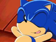 Sonic X ep 44 027