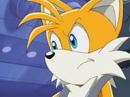 Sonic X ep 73 078