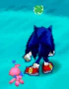 Soniclucky