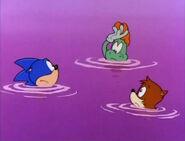 SubmergedSonic - 0430