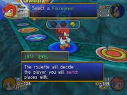 Swap Jewel in-game description