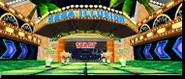 Track Select Sega Illusion