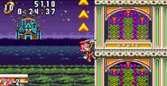 Casino Paradise Act 2 09