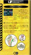 Chaotix manual japones (25)