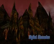 Digital Dimension 001