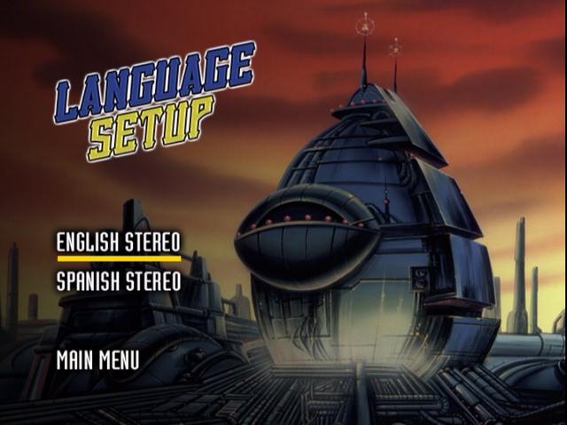 File:Dr.-Robotnik's-Revenge-language-set-up-screen.png