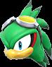 Jet icon (Mario & Sonic 2016)