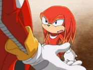 Knuckles052