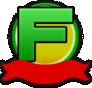League division F (mini)